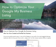 How-to-optimize-your-google-my-business-listings